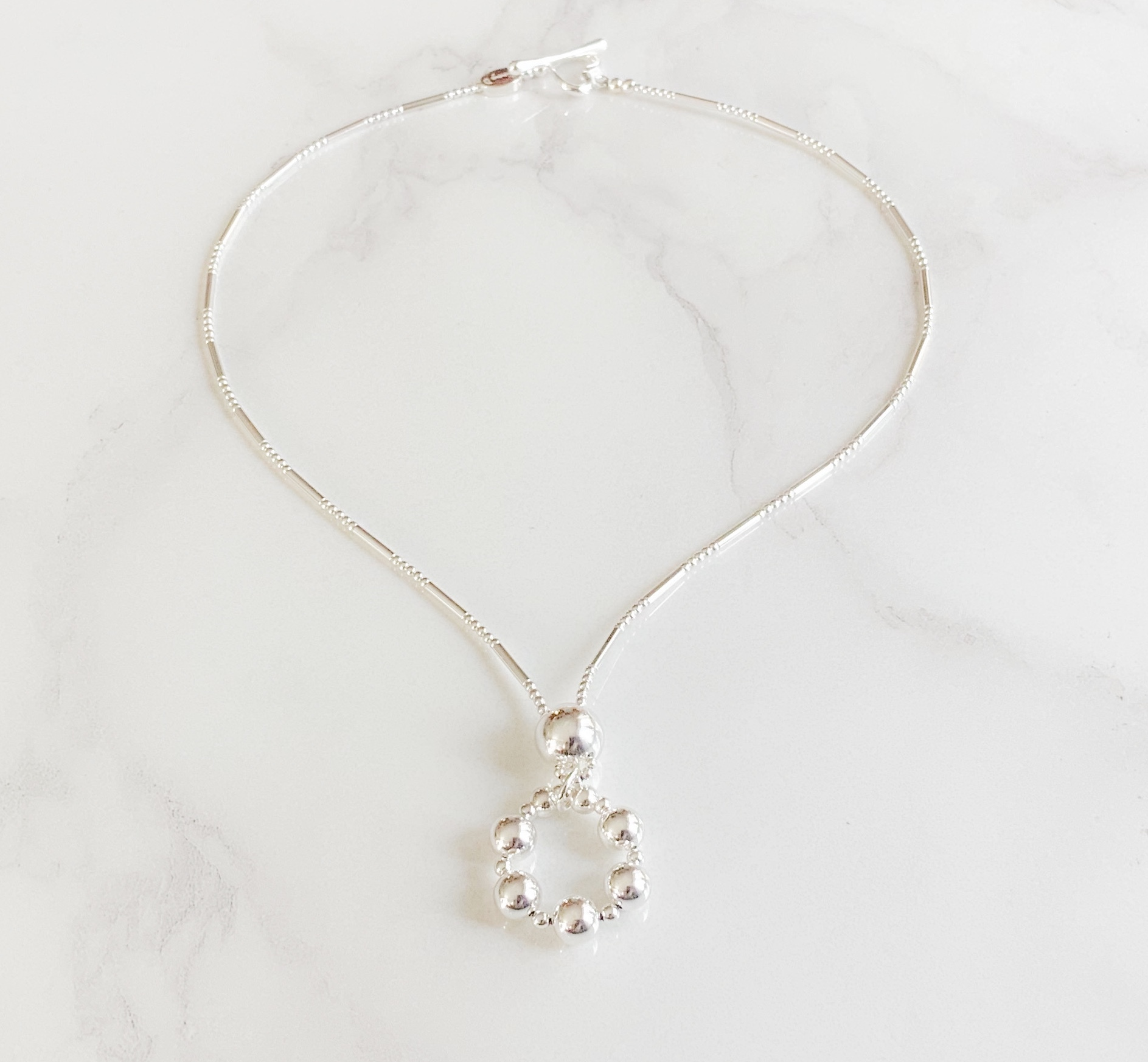 long-way-round-short-necklace