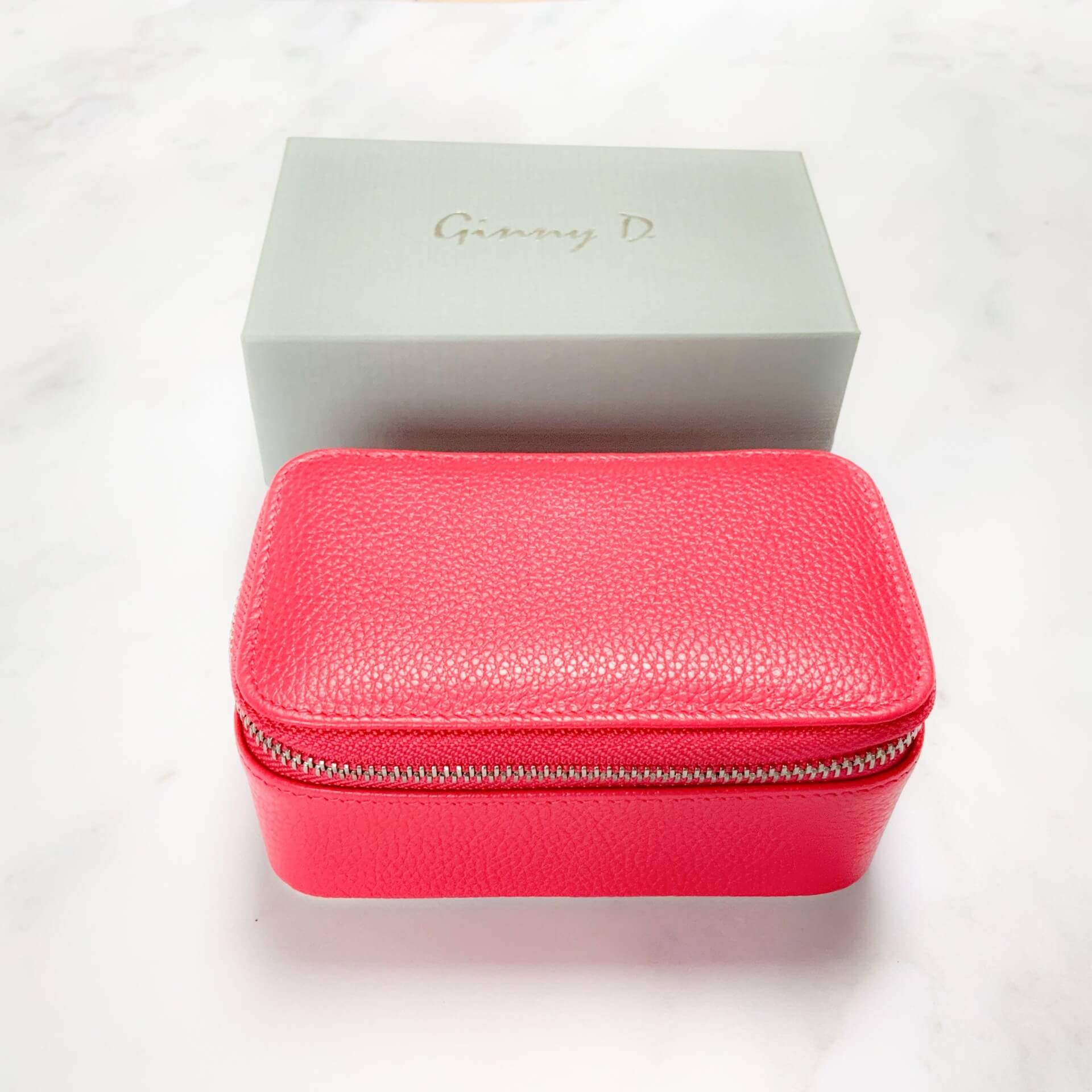 pink-travel-case-box