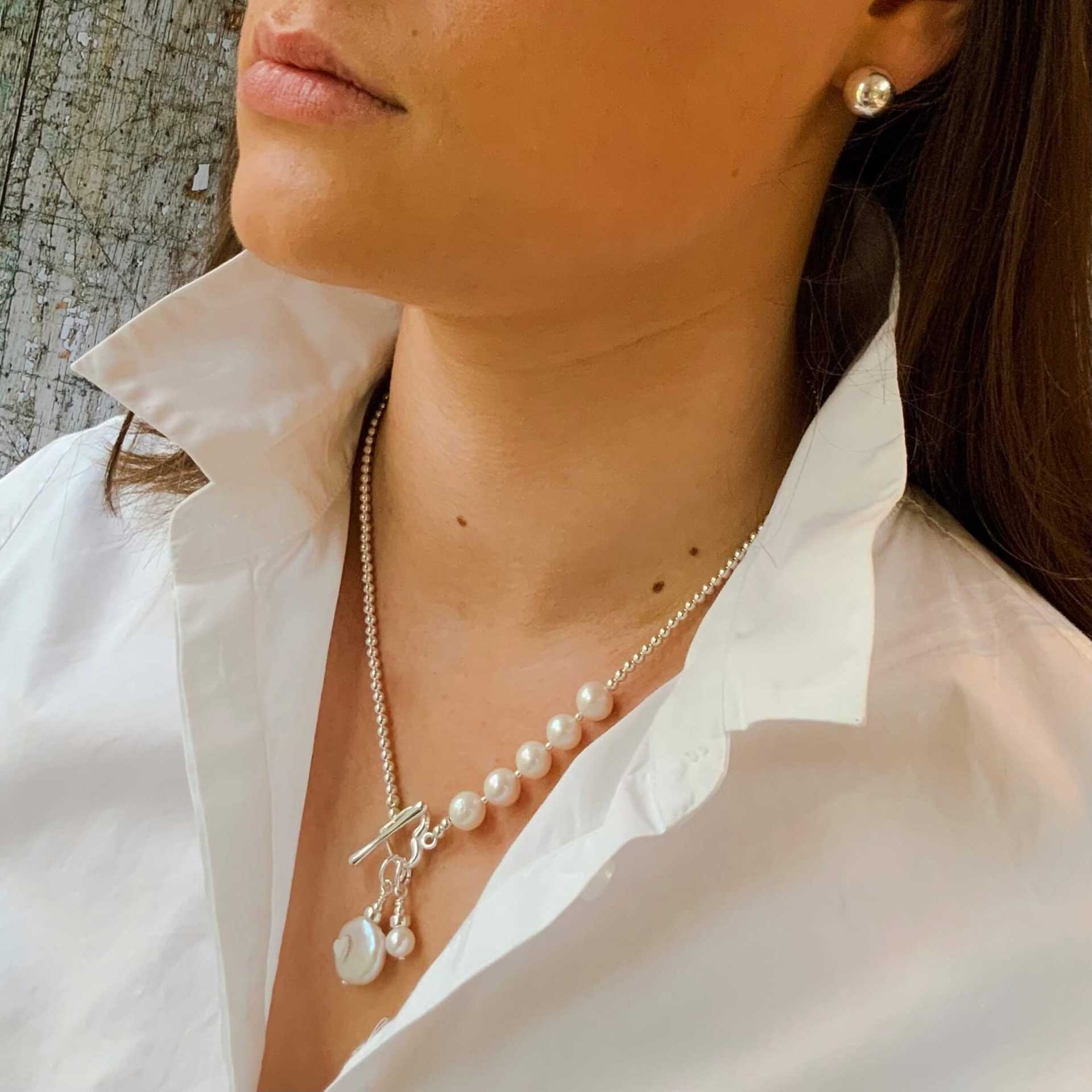 5-pearl-necklace-model