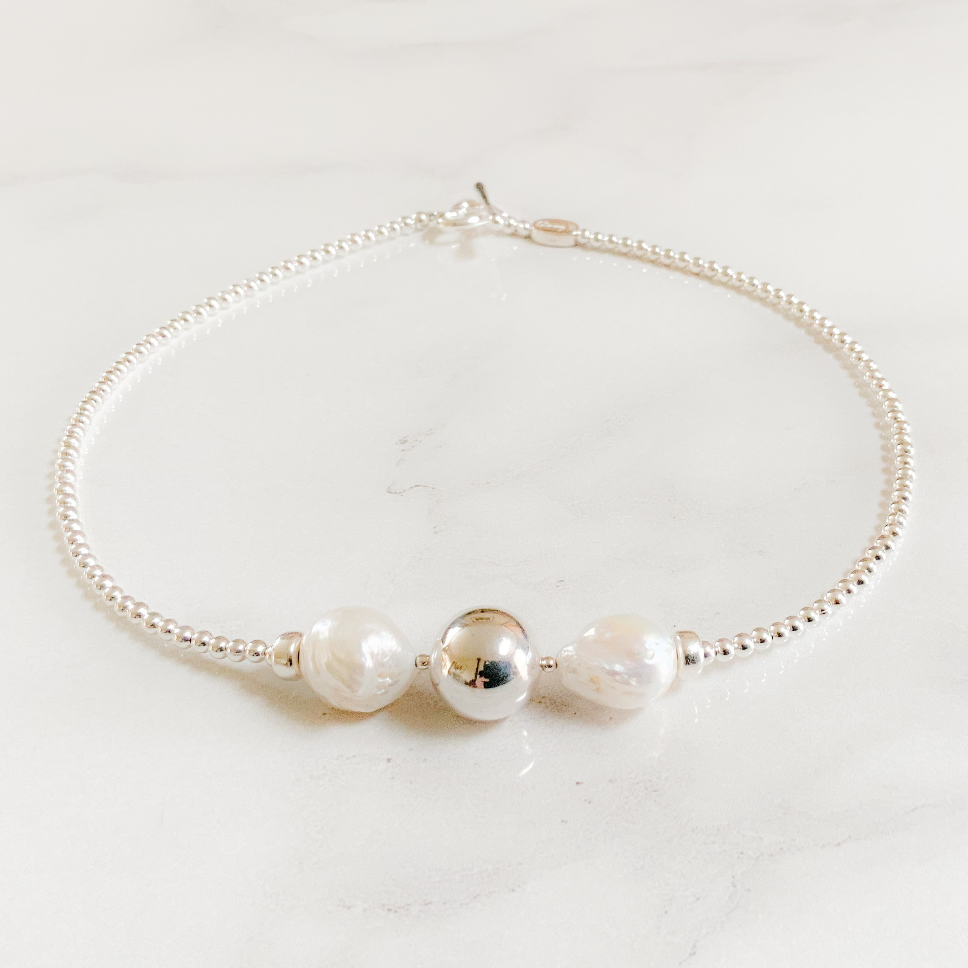 baroque-pearl-and-orb-choker